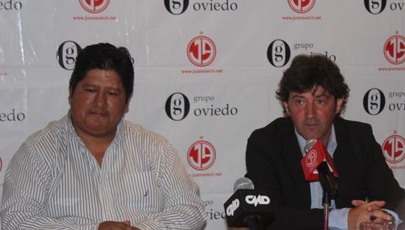 (Foto: Fabiola Valle/Peru21)