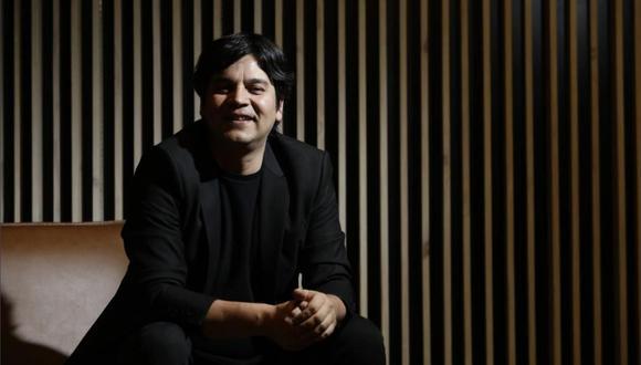 Lucho Quequezana estrenará canción contra el acoso escolar durante concierto gratuito. (Foto: GEC)
