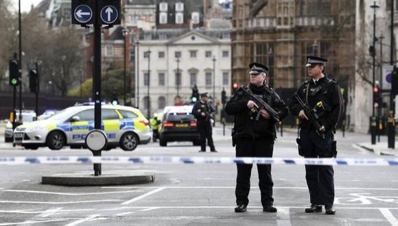 La policía agregó que hace 20 años se dio una ola similar de mutilaciones de felinos en Reino Unido. (Foto referencial: EFE)