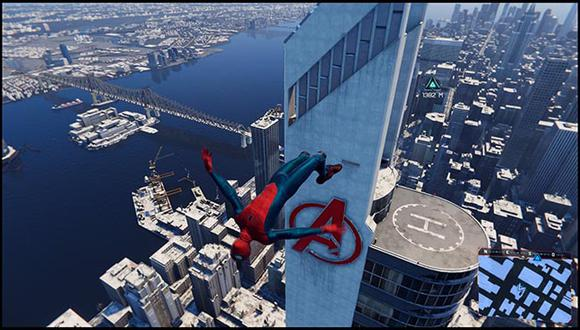 'Marvel's Spider-Man: Miles Morales' tuvo un gran éxito en PlayStation 5.