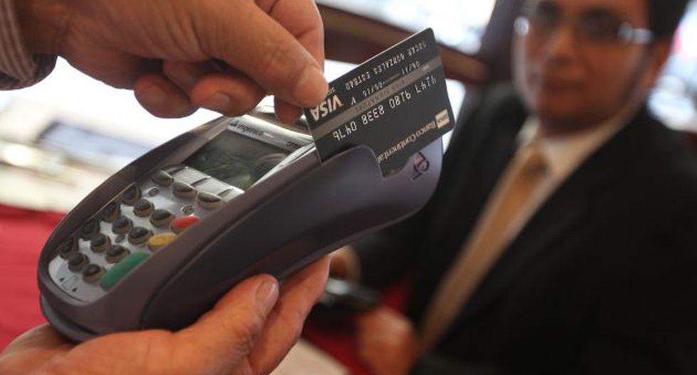 Bancos también tendrán que responder por transacciones no reconocidas por usuarios. (USI)
