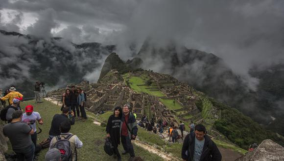 La norma publicada en El Peruano estarán vigentes hasta el 31 de diciembre del año 2020. (Foto: Captura/El Peruano)