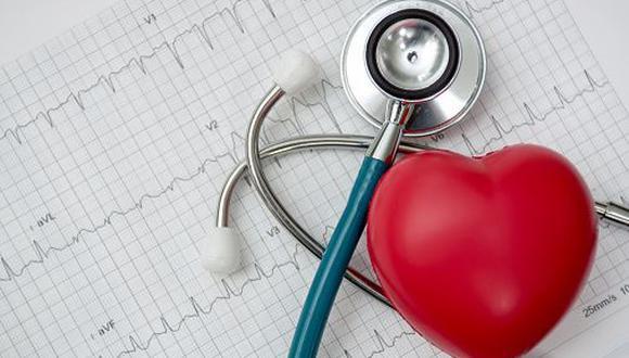 El estudio fue publicado este martes en la revista PLOS Medicine. (Getty Images)