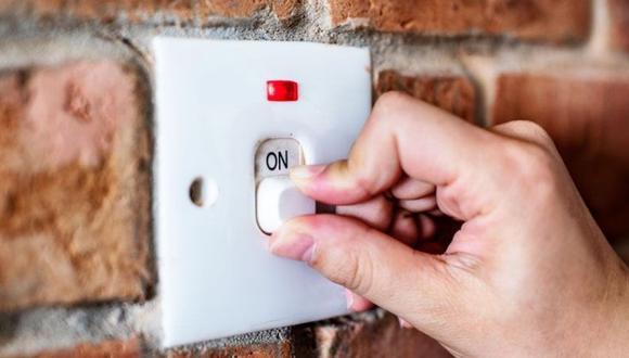 Este sistema suele consumir bastante energía, por lo que en general se recomienda disminuir su uso al mínimo necesario. (Foto: Difusión)