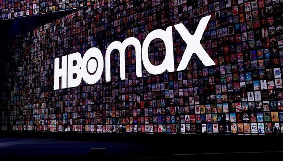 HBO MAX llega a Latinoamérica y más de 39 países en junio del 2021. (Foto: HBO MAX).