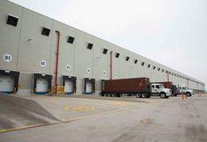 Falabella abre centro de distribución de US$ 38 millones en Lurín para mejorar atención a clientes