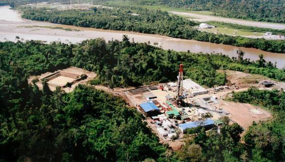 Perupetro subastará 8 lotes petroleros a mediados de diciembre. (USI)
