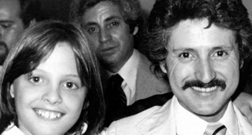 Miguel Reyes, primer director discográfico de Luis Miguel, reveló este secreto y aseguró que el padre del cantante lo hizo sufrir.