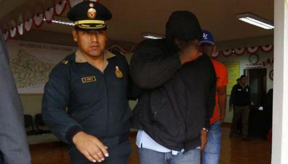 Operativos se realizaron en Cajamarca y San Martín. (Foto: Perú 21/Referencial)