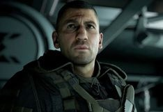 Actor Jon Bernthal aparece como 'Cole' en el nuevo tráiler de 'Ghost Recon: Breakpoint' [VIDEO]