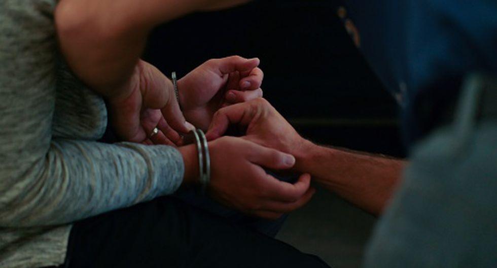 Operativo migratorio deja como saldo 141 personas arrestadas en Florida. (Getty)