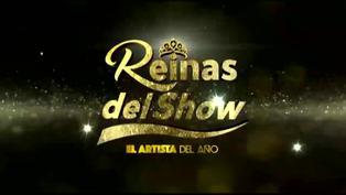 """""""Reinas del show"""" vuelve a partir del próximo sábado 26"""