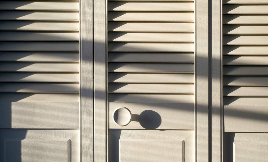 Se hizo viral en Facebook la captura de una pitón encontrada al interior de un armario en una vivienda de Australia. (Foto: Referencial/Pixabay)