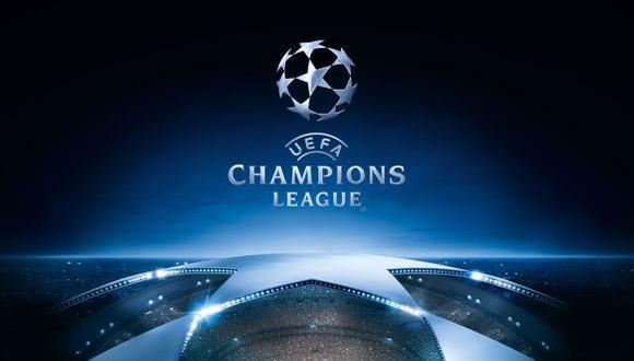 La fase de ida de los cuartos de final de la Liga de Campeones se disputará esta semana, entre martes y miécoles. (UEFA)