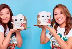 ¡Orgullosamente peruanos! Celebra el Bicentenario con estos originales regalos | FOTOS