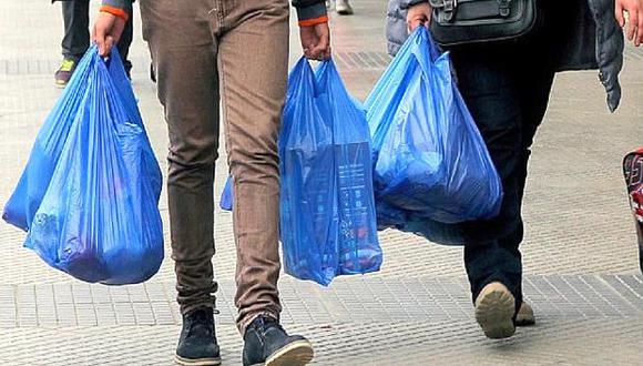 Apiplast exhortó al Congreso a legislar teniendo en cuenta la realidad técnica de laindustria del plástico. (Foto: USI)