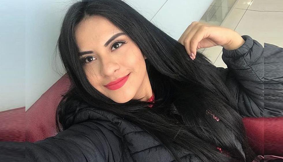 Thamara Gómez (@thamara_giron28)