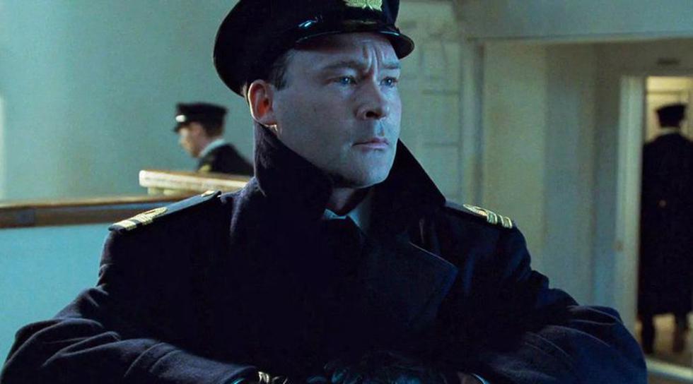 Titanic (Captura)