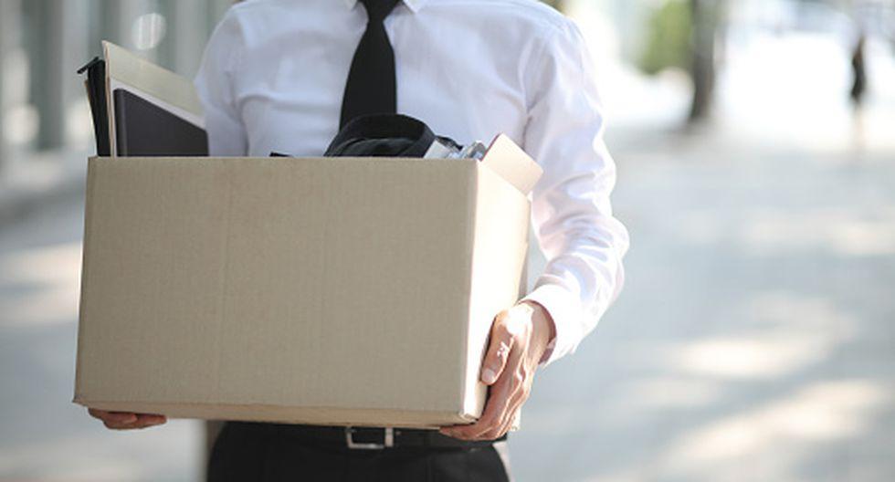 En todo Estados Unidos aumentaron a más de 6.6 millones de personas desempleadas. (Getty images)