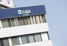 Caja Arequipa ingresa al mercado bursátil y empieza a listar acciones en la BVL