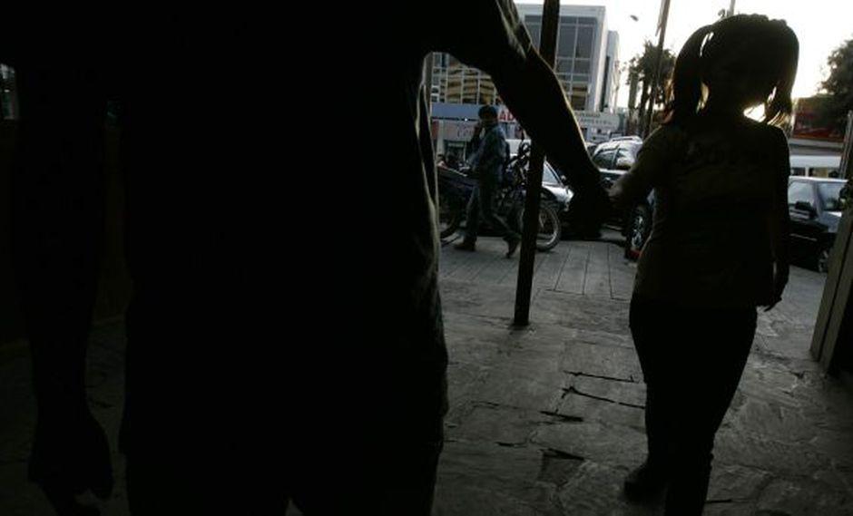 Moquegua: Poder Judicial dicta nueve meses de prisión a violador de menor. (USI)