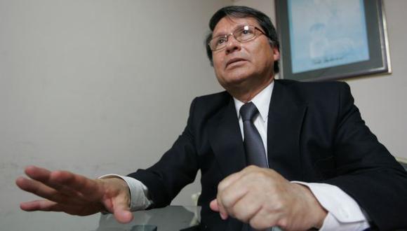 Pide detalles de 'negacionismo'. (Perú21)