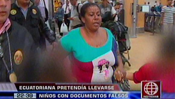 (Canal 4)