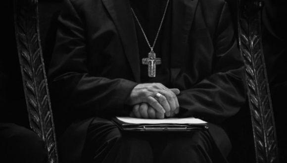 El escándalo de los abusos a menores en el seno de la Iglesia católica en Estados Unidos ha provocado una cascada de investigaciones en varios estados del país. | Foto: Pixabay / Referencial