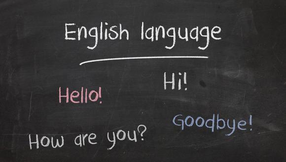 La clave para logar el éxito y dominar el inglés es sin duda practicar y practicar. Esto te dará la oportunidad de aprender el idioma a la perfección.