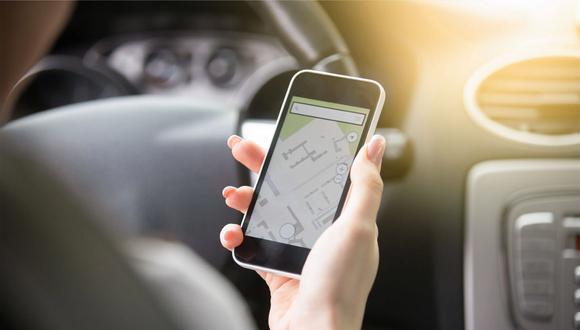 Mejorar la seguridad en la vía pública valiéndose de recursos propios es la opción que muchos conductores o propietarios de vehículos han adoptado. (Difusión)