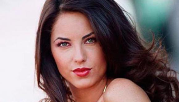 Rubí: fecha de estreno, tráiler, historia, actores y personajes de la telenovela  (Foto: Televisa)