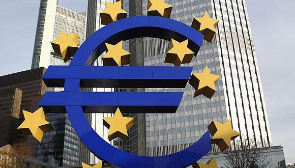 La tasa es la menor aplicada desde mayo del 2009. (Reuters)