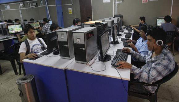 Ministerio de Producción impulsa la innovación. (USI)