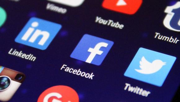 Facebook anunció una serie de medidas de cara a las Elecciones Generales del 11 de abril del 2021. (Foto: Pixelkult / Pixabay)