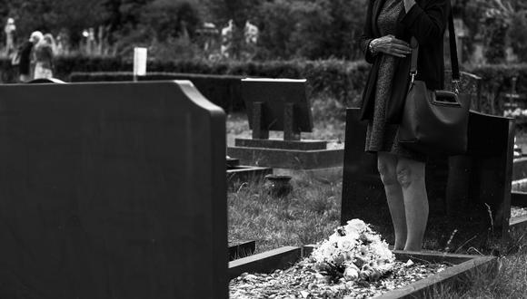Fue una hermana de la fallecida quien se dio cuenta de que no era ella cuando se acercó al féretro. (Foto: Pixabay/Referencial)