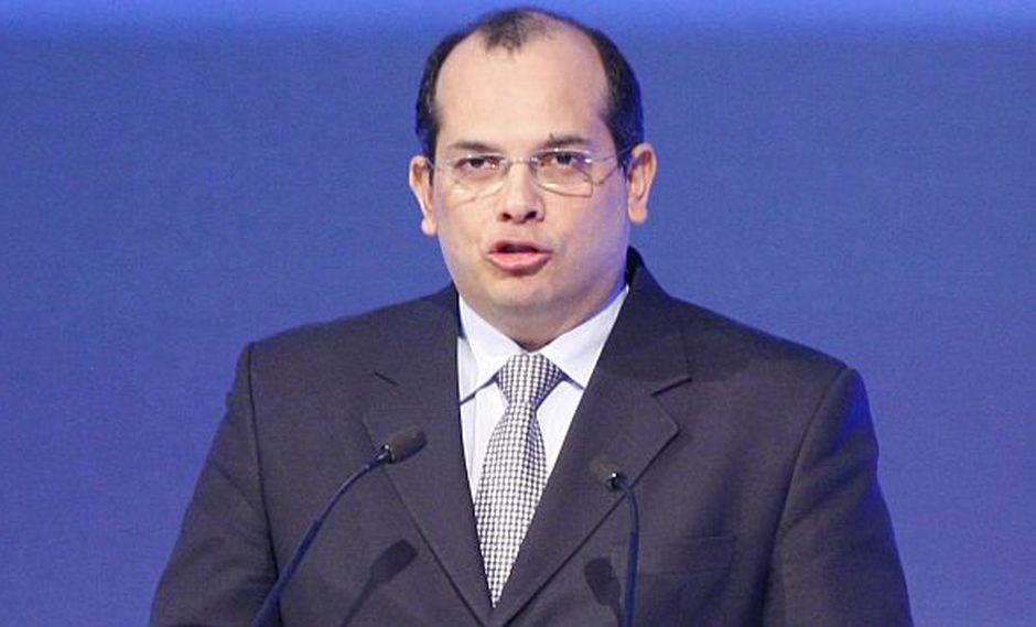 Castilla se pronunció sobre el caso en Trujillo. (Perú21)