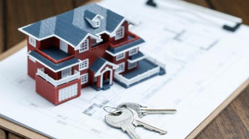 Para acceder a un crédito hipotecario es necesario cumplir con una serie de requisitos. (Foto: Freepik)