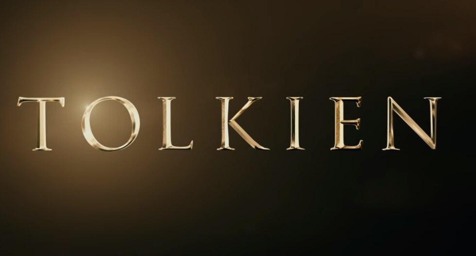 """Fox Searchlight Pictures acaba de publicar en su canal de YouTube el primer tráiler de la primera película biográfica del creador de """"El Señor de los anillos"""". (Capturas de pantalla)"""