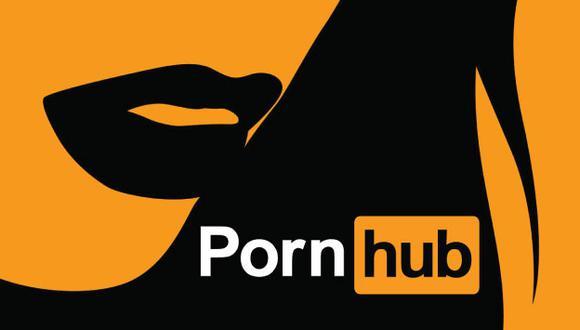 Pornhub: El rey del porno (Pornhub)