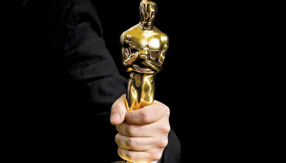 Oscar 2020: Latina no transmitirá en vivo la ceremonia de cine (Foto: AMPAS)