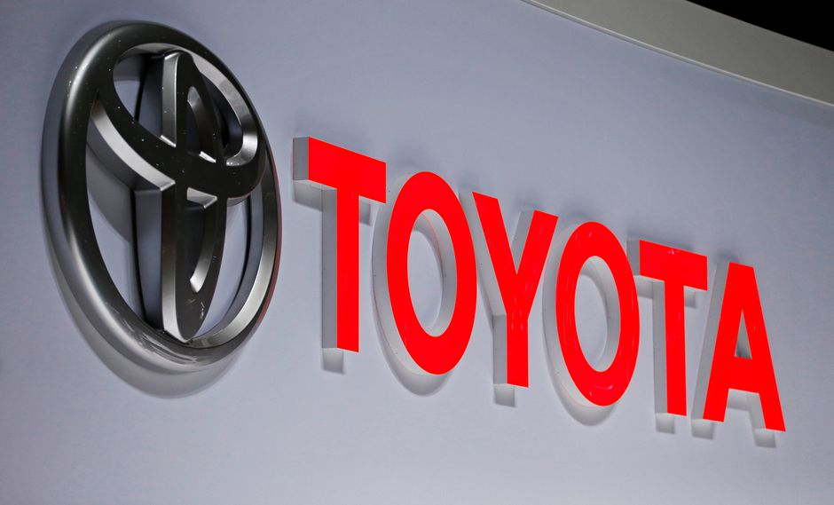Toyota y la JAXA presentarán su prototipo de nave rover el martes próximo. (Foto: Reuters)