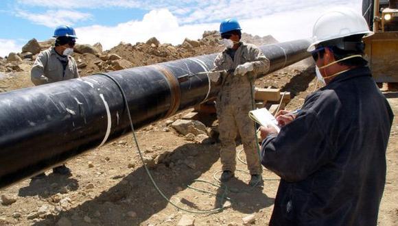 Escasez. En Perú hay necesidad de mano de obra calificada. (Difusión)