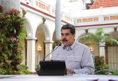 Venezuela comenzará año escolar con canal educativo y asesorías presenciales