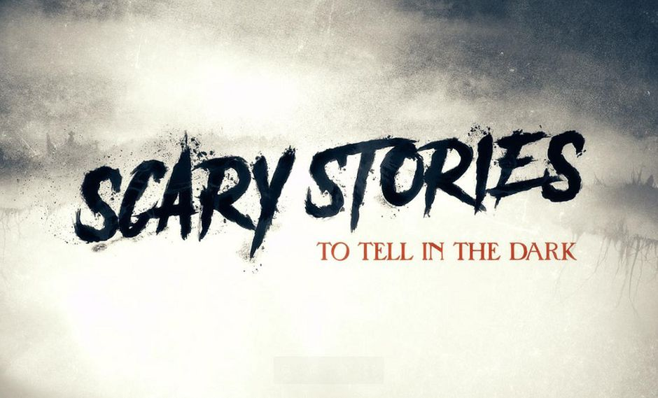 Guillermo del Toro es el productor de Scary Stories to Tell in the Dark (Foto: CBS Films)