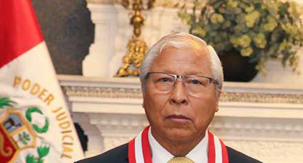 Jorge Casteñada