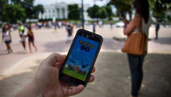 Pokémon GO cobra una nueva víctima en Japón (AFP)