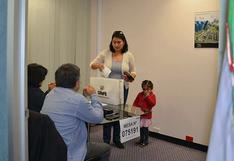 Elecciones 2021: Peruanos residentes en Paraguay y Aruba tampoco podrán votar el 11 de abril
