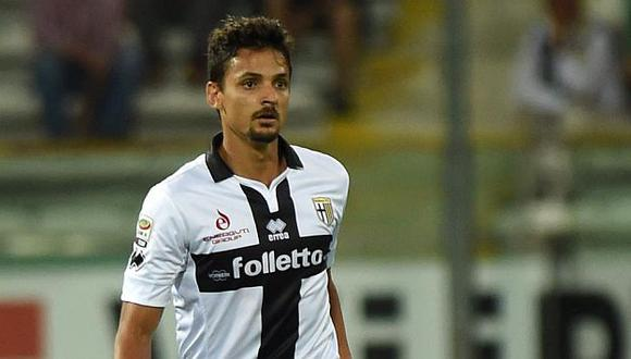 La deuda total del Parma asciende a más de US$136 millones. (Facebook Parma)