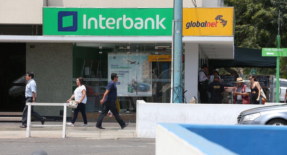 Estos son los bancos que no harán descuentos de tu fondo de AFP así registres deudas