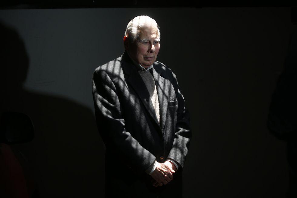"""""""Yo no me imagino que pueda existir el mundo (sin literatura, música, cine, filosofía y poesía)"""". (Piko Tamashiro/Perú21)."""
